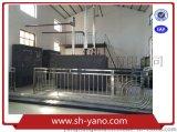 上海怡标电镀用1T电蒸汽锅炉