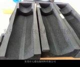 供應EVA海綿內襯 eva防靜電內襯 eva雕刻內託 衝壓成型內託
