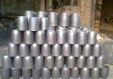 石墨坩埚厂家,熔铜石墨坩埚