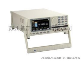 cht3561电池内阻测试仪(tsk-test)