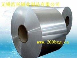 304不锈钢卷板,无锡不锈钢板宽度,无锡不锈钢行情,无锡不锈钢板行情