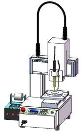 自动焊锡机-青岛永鑫诚为您提供量身定制的自动焊锡机