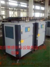 挤塑机冷水机,挤塑机模具冷却机