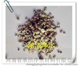 连云港市沸石滤料的价格