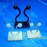 TTB-15粘式扭线环  粘式束线环