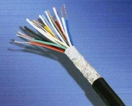 山西太原厂家直销控制电缆现货供应
