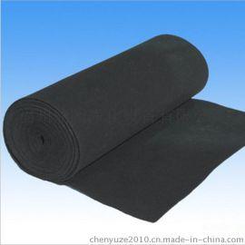 厂家供应鼎瞻净化空气过滤棉  活性炭过滤棉  空气净化吸附甲醛 活性炭纤维材料