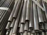 紹興201不鏽鋼圓管 201香檳金不鏽鋼管 201非標不鏽鋼管