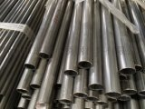 绍兴201不锈钢圆管 201香槟金不锈钢管 201非标不锈钢管