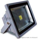 上海曼望 厂家直销LF50A  LED投光照明灯