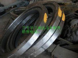 销售河南永昌8吨吊车转盘