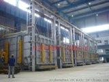 [台车炉图片]各种-台车炉报价-台车炉方案,
