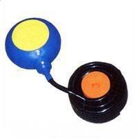 电缆浮球液位开关,定制电缆浮球液位开关