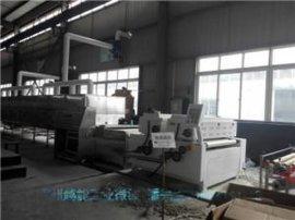 环保水性漆干燥设备广州微波水性漆干燥机