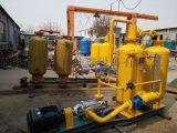 蒸汽回收設備 冷凝水回收裝置 凝結水回收設備系統 廠家