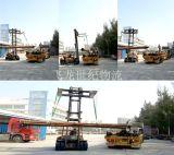 出口运输 平板车出口运输 深圳到香港物流运输专线