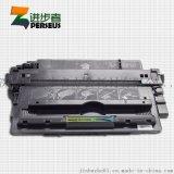 进步者PZ-7570A 兼容 HP Q7570A 70A 硒鼓 适用惠普LaserJet M5025 M5035打印机