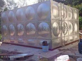 广州市201|304不锈钢生活水箱|不锈钢消防水箱厂家价格