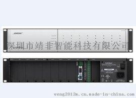 总供应BOSE ControlSpace ESP-00II八进八出数字音频处理器插卡式--靖非智能