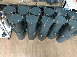 深圳碳钢桶1-500L碳钢不锈钢点胶压力桶 非标定做 储料桶