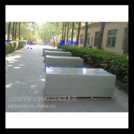 矿山设备pvc硬质垫板 光洁防水不变形 便宜耐用