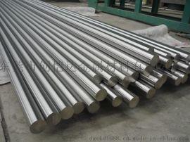 供应进口TC2高硬度钛合金 TC2医用钛合金