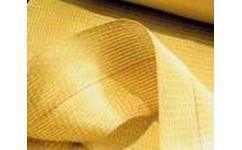 西城区芳纶纤维布厂家价格