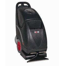 威霸 SL 1610SE 地毯清洗机