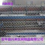 安平圍欄網,學校圍欄網,塗塑圍欄網