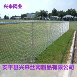 贵州勾花网,菱形勾花网,铁丝网勾花网