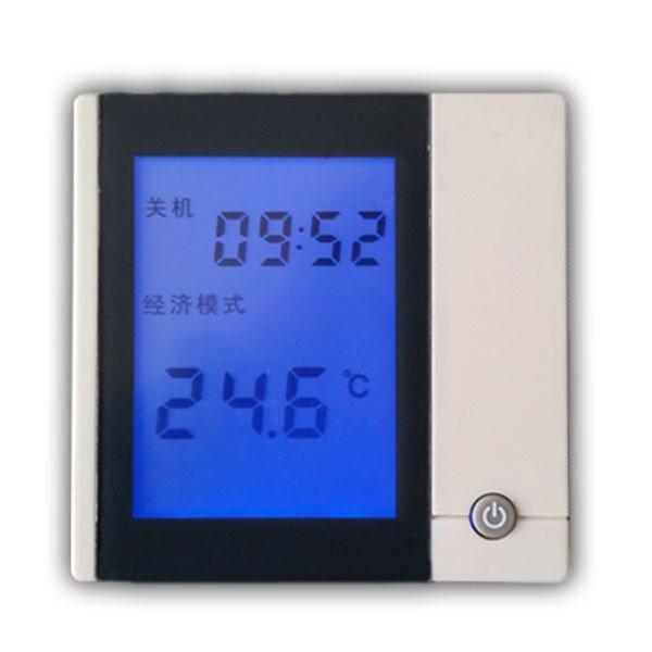 热泵热水器控制器FM139
