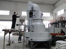 RM系列雷蒙磨 RM超细雷蒙磨 雷蒙磨 雷蒙磨制粉设备 雷蒙磨型号 雷蒙磨设备
