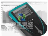 瑞士博势Proceq Profoscope+全集成式钢筋定位仪