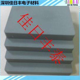 LCD电视陶瓷散热片 碳化硅陶瓷片