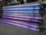 PVC电线膜、PVC缠绕膜、PVC包装膜