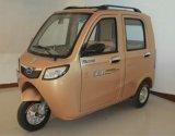 英鶴電動汽車的特色有哪些