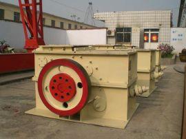集成矿山专用碎煤机 PCH-0402环锤式破碎机