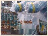 單速電動葫蘆3噸12米,葫蘆廠家,廠家批發,葫蘆參數,葫蘆維護保養