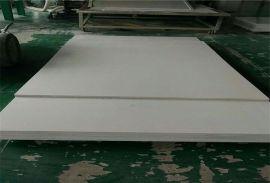 山东生产耐酸碱萃取工程用PVC板材 PVC板 厂家 聚氯乙烯板