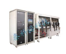 热蒸发镀膜机+手套箱ZHDS400 北京泰科诺科技