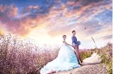 西安婚纱摄影会员管理系统