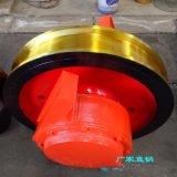 車輪組山西太原廠家 鍛鋼42CMro材質 500被動輪 車輪整體調質 車輪型號 車輪價格 車輪報價