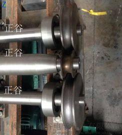 弯管设备 型材弯管 弯大管 弯厚管 佛山  机器