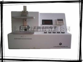 北京远梓SZ0613-B软塑料容器外加压密封性测试仪厂家直销