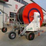 75-400卷盘喷灌 喷灌机300米报价