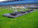 别墅区污水处理设备厂家 专业供应污水设备型号 污水