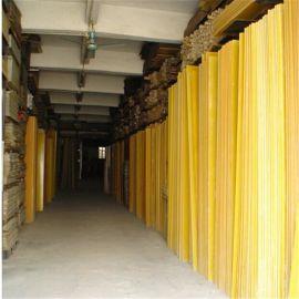 电木板厂家¥电木板¥电木棒¥电木耐磨_东莞市电木板
