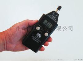 订购手持式TREK520数显静电测试仪