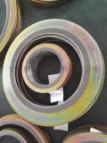 金属缠绕垫片|骏驰出品出口型美标CG型金属缠绕垫片ASME B16.20-2008