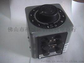 现货供应:`台安` 漏电开关 TLB-100